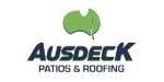 Ausdeck logo Cairns Qld